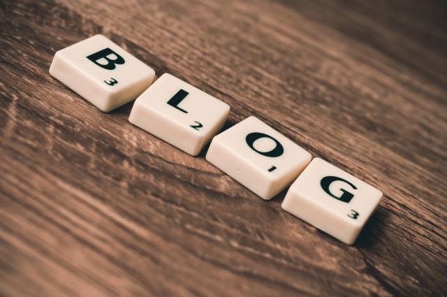 Blogs en français